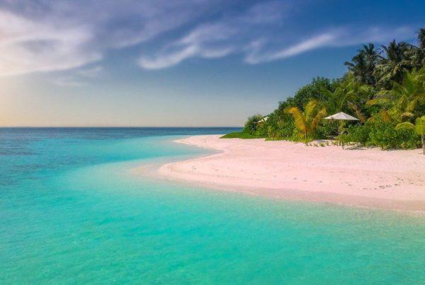 5 destinations de vacances à moins de 10h de France