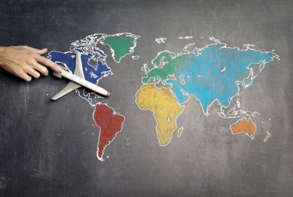 France-Iles Canaries : quelle compagnie aérienne choisir ?