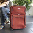 Comment peser sa valise avant de prendre l'avion ?