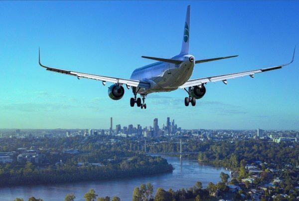 Annulation de vol : comment se faire rembourser par sa compagnie aérienne ?